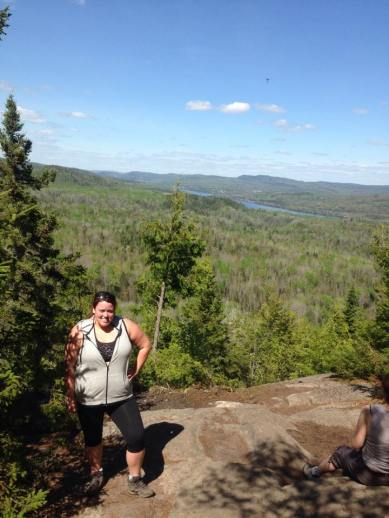 parcmauricie