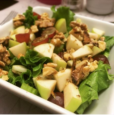 salade-gg
