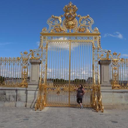 Paris jour 2 040 (2)